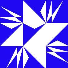 AramB's avatar