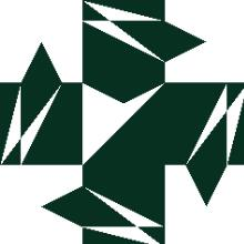 ARamesohl's avatar