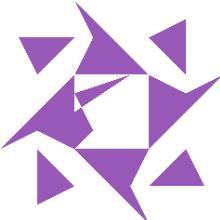 ARamsey3's avatar