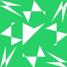 Aramus101's avatar