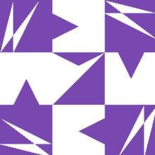 arana1's avatar