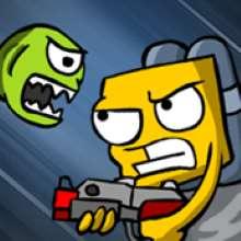Aranda's avatar