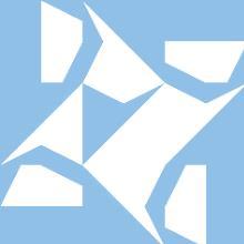 Aranha82's avatar