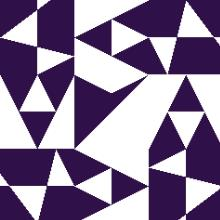Arash_89's avatar