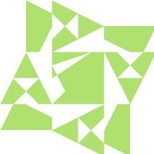 ArashSafavi's avatar