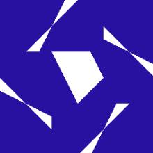 Aravind.nair's avatar