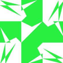 Aravinda_SP's avatar