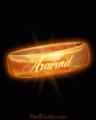 aravindanm's avatar