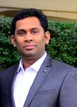 aravindanv's avatar