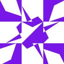 aravindgiridhar's avatar