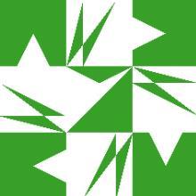 Aravindpanchu's avatar
