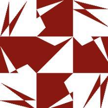 arb94's avatar