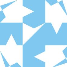 Arboc's avatar