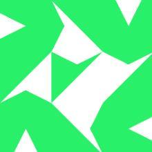 Arbor10's avatar