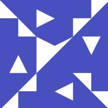 arc2013's avatar