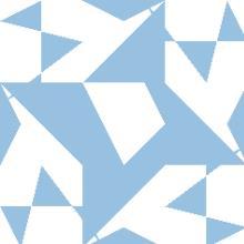 Arcadia02's avatar