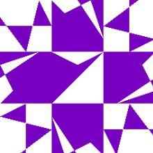 arcanes's avatar