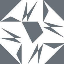 Arcarri's avatar