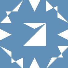 Arch-kain's avatar