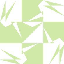 Arch74's avatar