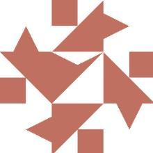 Archana44's avatar