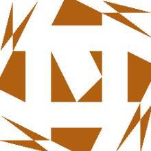 Archana_M's avatar
