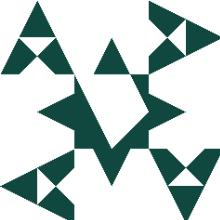 ArchanaVenkatasamy's avatar
