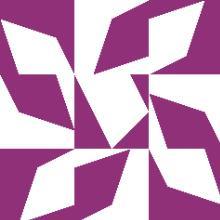 Archangel8807's avatar