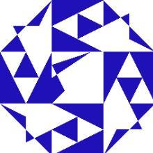 Archbound's avatar
