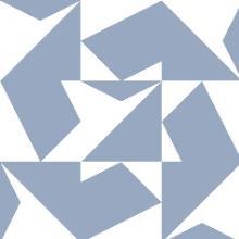 ArchedMeerkat's avatar