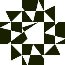 Archer64's avatar