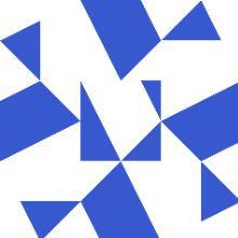 archi79's avatar