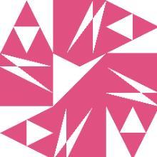 ArchieSea's avatar