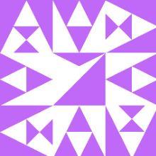 Archimedes.Syracuse's avatar