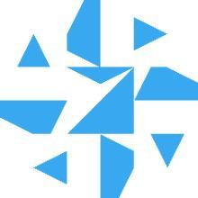 Archista's avatar