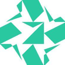 Archtype1's avatar