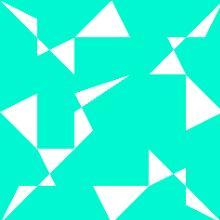 ArchyBald1's avatar