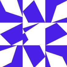 ArcisIT's avatar