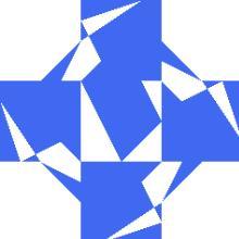 Arco2103's avatar