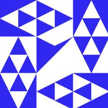 ArcSend's avatar