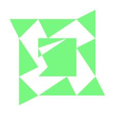 arctest123's avatar