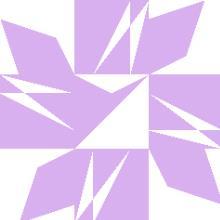 arcturus_1's avatar
