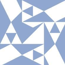 arcy67's avatar