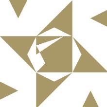 Ardena's avatar