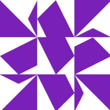 ardianto_nasution's avatar