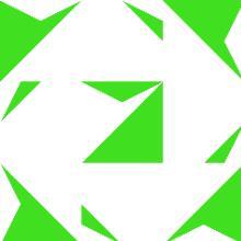 ardikus's avatar