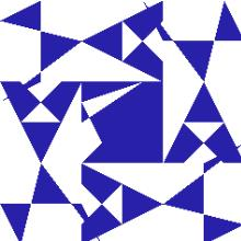 ardmore's avatar