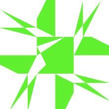 ardy1986's avatar