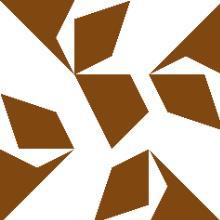 arec's avatar