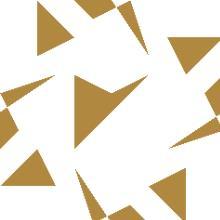 AREC503's avatar